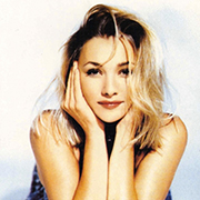 press_pic_whigfield